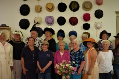 Hats-off-group-82519
